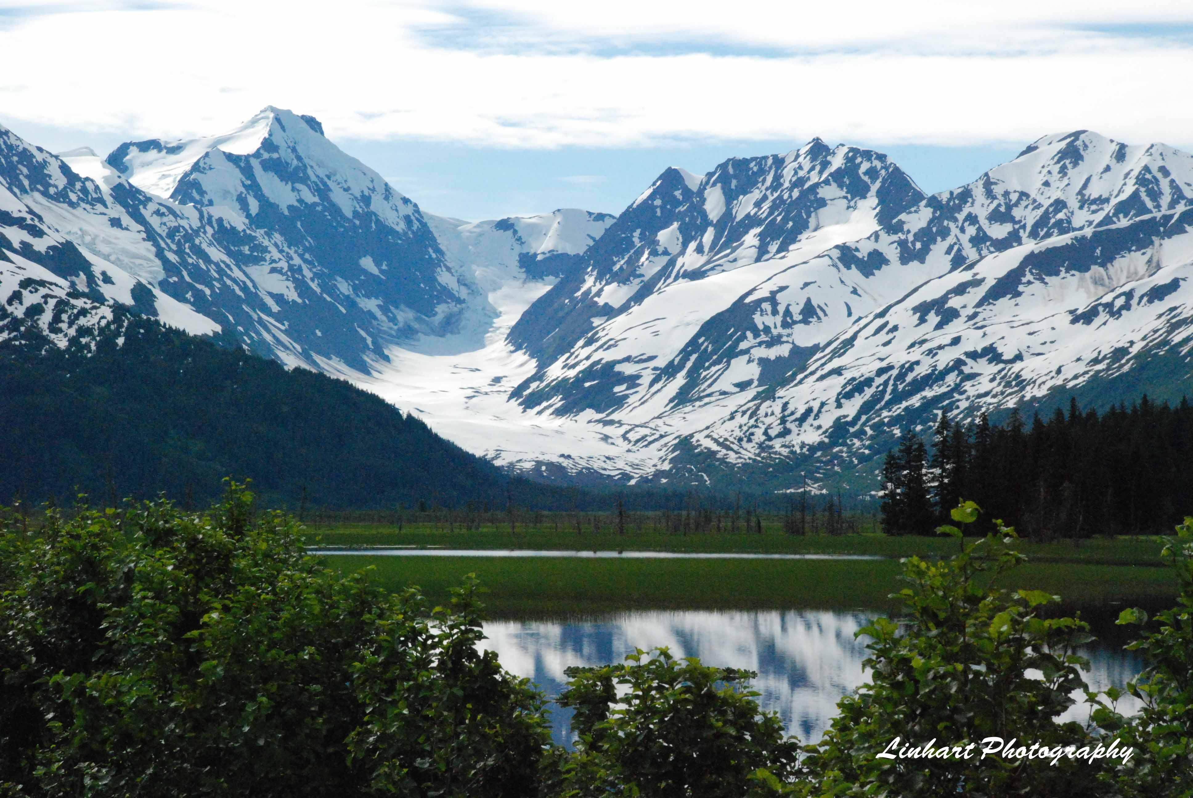 mountains linhart photography