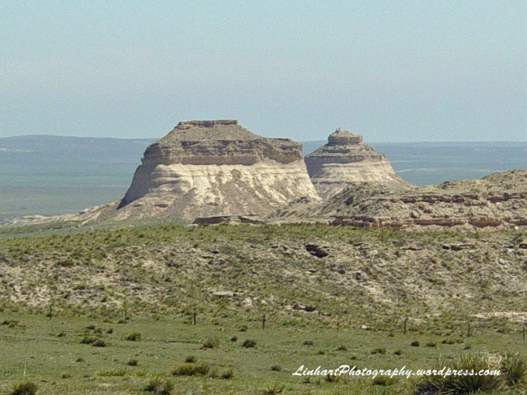 Pawnee-thebuttes-fixed1