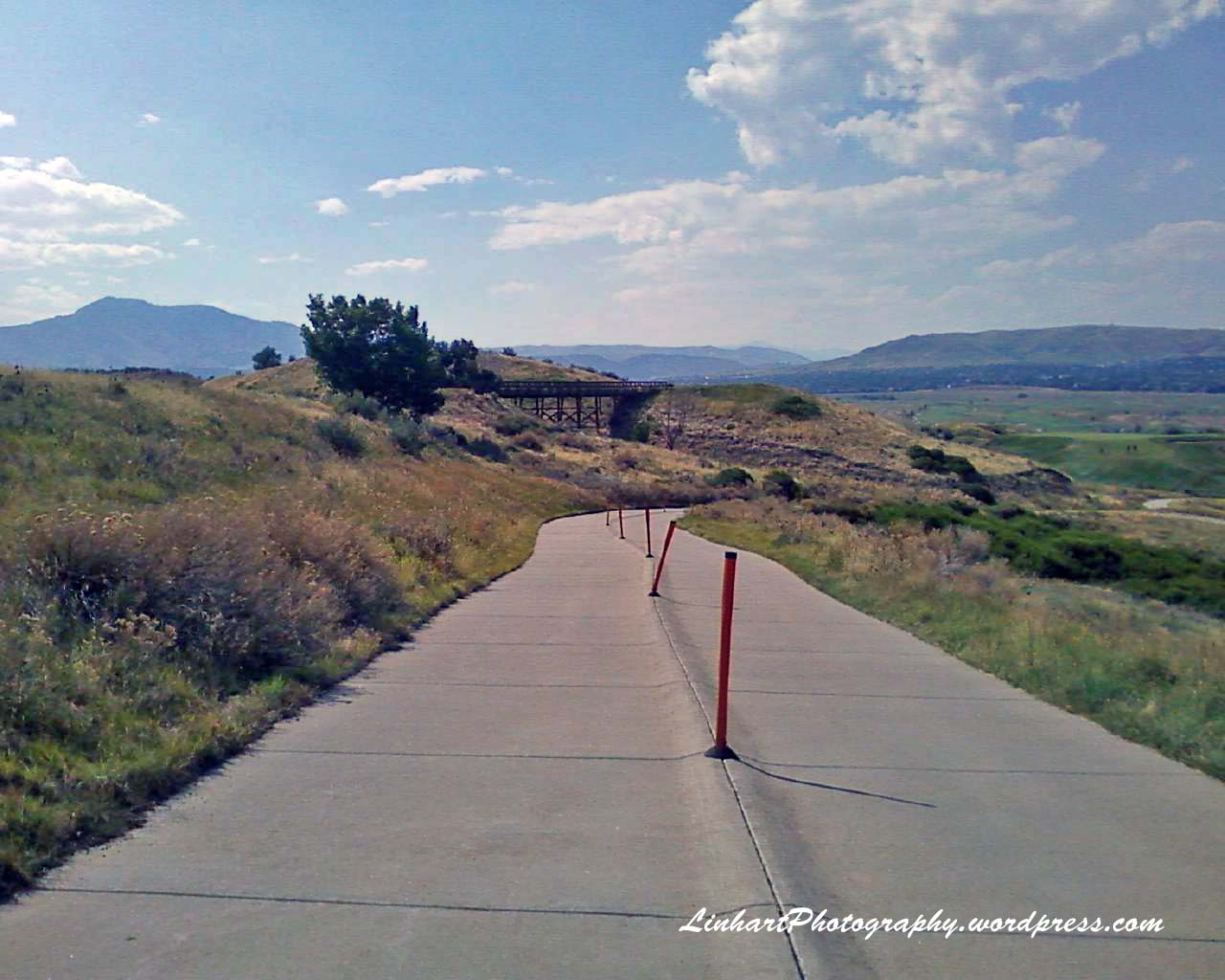 Chatfield State Park Linhart Photography Hiking And