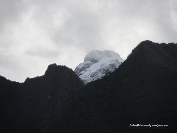 Machu Picchu-Veronica