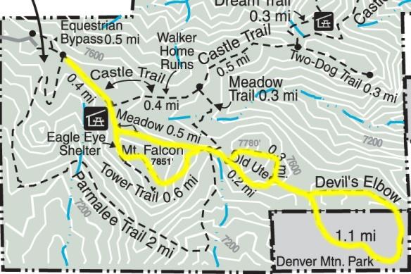mt_falcon_map_color_2011