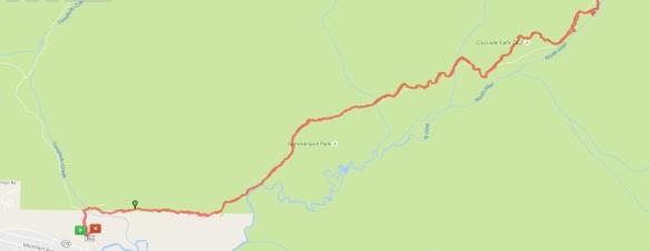 cascade-falls-map