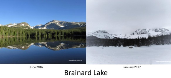 brainard-lake-summer-winter