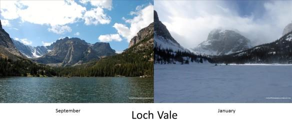 loch-vale-seasons