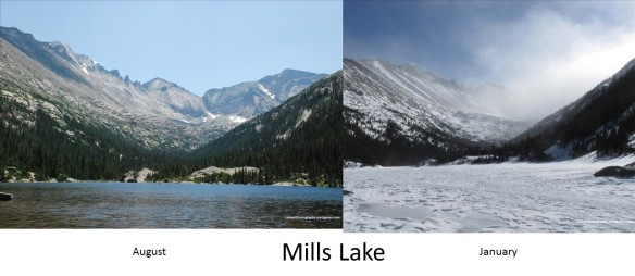 mills-lake-seasons