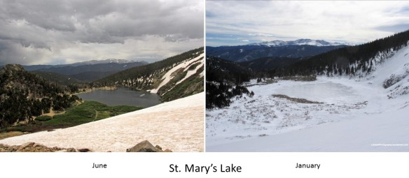 st-marys-lake2-seasons