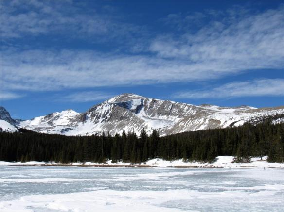 famous yellowstone quotes